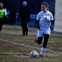 Zeeland West Girls Varsity Soccer vs. Allegan Photos