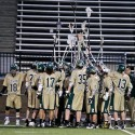 Zeeland Lacrosse vs Forest Hills Eastern Photos