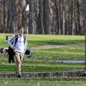 Zeeland West Boys Golf vs. Wyoming Photos