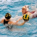 Zeeland Girls Varsity Water Polo vs East Kentwood