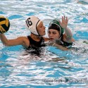 Zeeland Girls Varsity Water Polo vs Jenison Photos