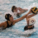 Zeeland Girls Water Polo vs Naperville Center Photos