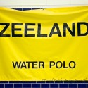 Zeeland Girls Varsity Water Polo vs West Ottawa Photos