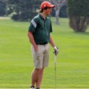 Zeeland West Boys Golf Home Jamboree Photos