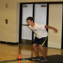 Excel 2014 – Photos from the First Day for Boys