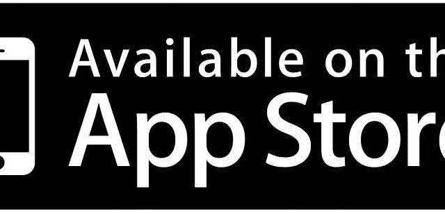 New App for Your apple Device!