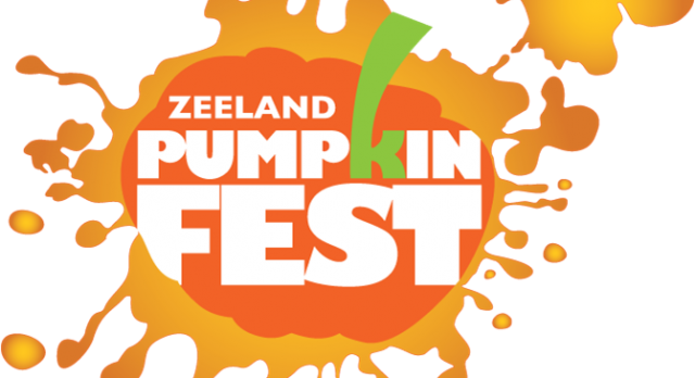 2014 Pumpkinfest Run-Walk Info