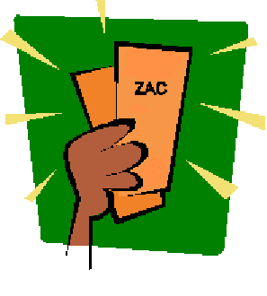 Introducing the New Zeeland Athletic Card (ZAC)