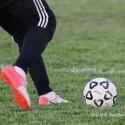 Zeeland West Varsity Soccer vs Unity Christian Photos