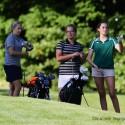 Zeeland West Girls Golf Photos at Winding Creek GC – 9/9/14