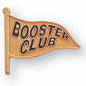 booster-club