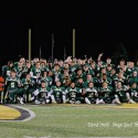 Zeeland West vs Lowell Photos