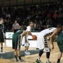 Boys Varsity Basketball vs. Coopersville Photos- 12/12/14