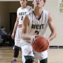 Photos of Varsity Boys Basketball vs. Holland 1-27-15