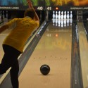 Photos from Various Bowling Dates (Boys) – by Katie Bruursema