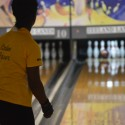 Photos from Various Bowling Dates (Girls)  – by Katie Bruursema