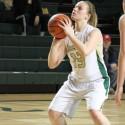 Photos of Varsity Girls Basketball vs. Hamilton 2-13-15