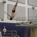 Photos from Boys Swim Parent Night 2-17-15
