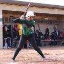 Photos from Varsity Softball vs. Zeeland East 3-24-15