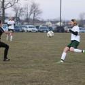 Photos from Varsity Girls Soccer vs. Fennville 3-24-15