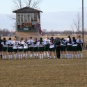 Photos from Girls Varsity Soccer vs. Wayland 3-31-15