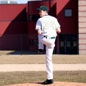 Photos of FR Baseball vs. Wyoming 4-1-15