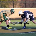 Photos of Varsity Lacrosse vs. South Christian 4-1-15