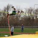Photos of Field Events vs. Unity 6-17-15