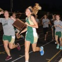 Photos from the Conference Track Meet 5-8-15