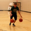 Photos from Boys Basketball Summer Camp