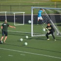Boy's Varsity Soccer vs. Coopersville