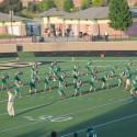 Varsity Football vs. Hamilton 9/25