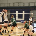 Photos-Varsity Volleyball @ Unity Christian – 10/20/15