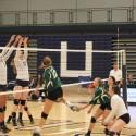 Photos-Varsity Volleyball @ Unity Christian – 10/20/15