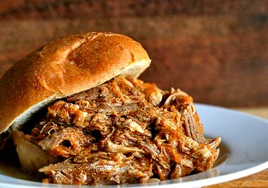 pulled-pork-sandwiches-4