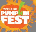 d8a2851b3bdc4849-Pumpkinfest-Logo