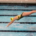 Photos -Girls Swimming @ Unity 10/27/15