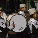 Zeeland Marching Band – Friday October 9