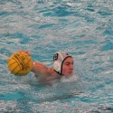 Photos from Boys Water Polo -10/24/15