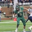 Varsity Football vs Flint Powers Catholic–Finals