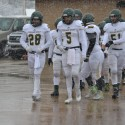 Photos from Football Semi-Final vs. FHE 11/21/15 by Kathy Geurink