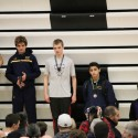 Photos from Wrestling – West Ottawa Invite 1/16/16