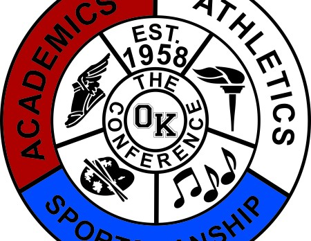 Werley's Words:  2/4/16 – Please take the Basketball Survey!