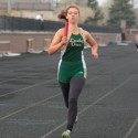Photos from Track vs. Byron Center – 4/21/16