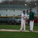 Photos from Varsity Baseball vs. Hamilton – 4/19/16