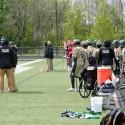 Pictures:  2016 Zeeland Varsity Lacrosse & All Sticks Night