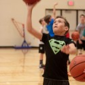 Photos from Boys Basketball Summer Camps-June 2016