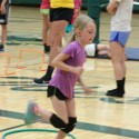 Photos from Summer Volleyball Camps – 6/22/16