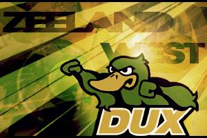 zeeland_west_dux___logo_by_aaroneruiz-d30u1kh