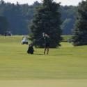 Girl's Varsity Golf – UC Jamboree